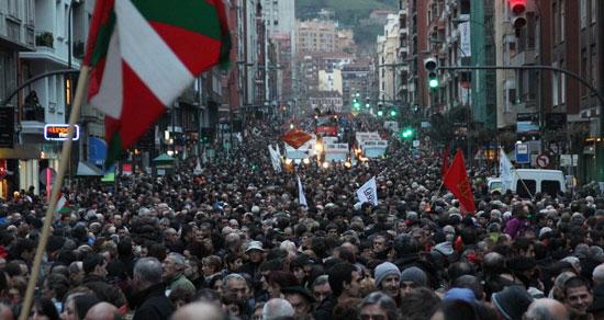 Herri mobilizazio erraldoiaren argazkia [url=www.flickr.com/photos/txeng/](txengmeng)[/url]