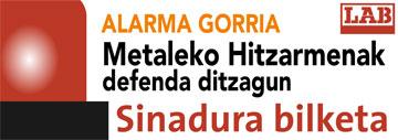 http://www.labsindikatua.org/eu/federazioak/industria/metalgintza/metagintzako-hitzarmen-sektorialaren-aldeko-sinadura-bilketa?view=ckforms&id=5